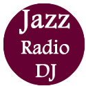 Tune-In Jazz DJ