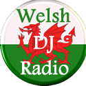 Picture for category Welsh DJ